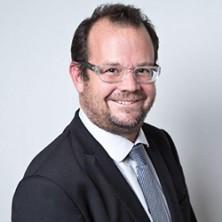 Edouard Alquie