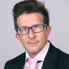 Edouard Mongrand