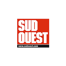logo-sud-ouest
