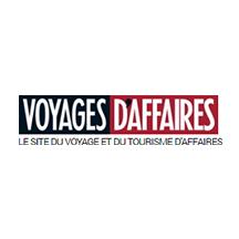 logo-voyages-daffaires