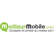 logo-meilleur-mobile